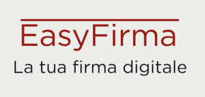 EasyFirma-dispositivo-firma-digitale